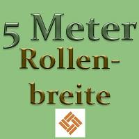 www.Boden4You.com Vorwerk Teppich fascination günstig kaufen Preis Angebot SSL frachtfrei