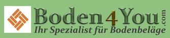 www.Boden4You.com Expona Flow Objectflor Vinyl Boden Beläge günstig frachtfrei kaufen Angebot SSL PVC