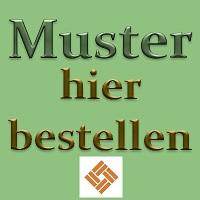 www.Boden4You.com Vinylboden Design Planken Muster Teppich günstig kaufen