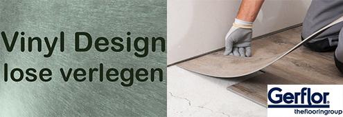 shop f r bodenbel ge und zubeh r von pvc lvt vinyl design planken von. Black Bedroom Furniture Sets. Home Design Ideas