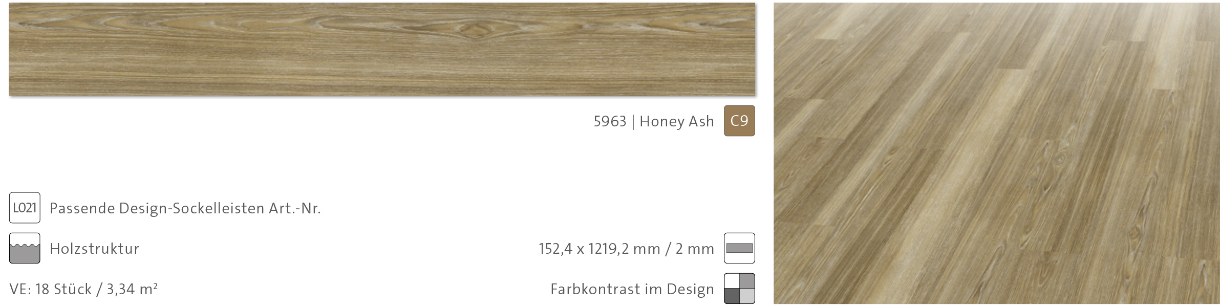 964d927866e52d 5963-Objektflor-Expona-Domestic-Boden4You-C09-Honey-Ash-description.jpg
