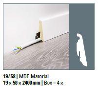 WINEO,400,www.Boden4You.com,Vinyl,Design,Bodenbelag,PVC,LVT,Bad,Wohnen,Arbeiten,kleben,klicken,günstig,frachtfrei,TÜV,Trusted,Shop