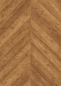 Preview: objectflor expona flow WOOD Chevron Holz Design Vinylboden www.Boden4You.com Vinyl PVC Design Boden Bahnen frachtfrei günstig kaufen SSL Trusted Shop