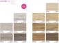 Preview: WINEO Windmöller 400 XL www.Boden4You.com XL Luck Oak Sandy DB00127 Design Bodenbelag PVC LVT Bad Wohnen Arbeiten kleben günstig frachtfrei TÜV Trusted Shop sicher kaufen Designvinyl