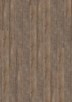 Boden4You 2913 Vintage Wood grey erlesenes klassisches Holz grau Projectline Vinyl Design Planken Objectflor Karndean Vinylboden günstig preiswert Preis kaufen Angebot billig SSL verschlüsselt frachtfrei