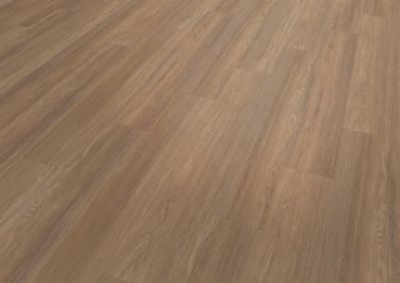 Karndean Projectline 2965 Brushed Oak, medium PVC Vinyl Design Planken Holzdesign Größe 184,2 mm x 1219,2 mm; Paket je 3,37 m²