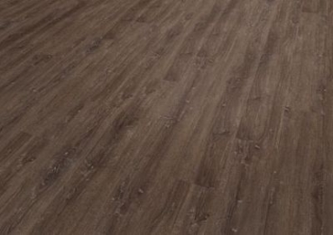 Karndean Projectline 2967 Limed Oak, brown PVC Vinyl Design Planken Holzdesign Größe 184,2 mm x 1219,2 mm; Paket je 3,37 m²