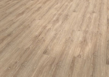 Karndean Projectline 2968 Limed Oak, light PVC Vinyl Design Planken Holzdesign Größe 184,2 mm x 1219,2 mm; Paket je 3,37 m²