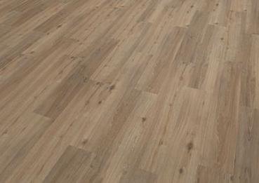 Vinyl Fußboden Kaufen ~ Vinylboden karndean objectflor conceptline boden you