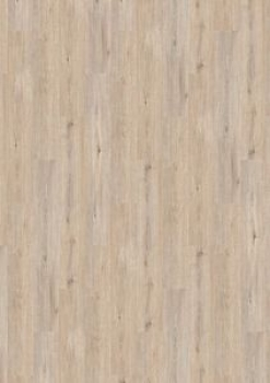 Karndean PureWood als Planke Holzdesign Country Oak, blond 3477, 184,2 mm x 1219,2 mm, Paket je 3,37 m²