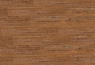 Objectflor EXPONA Wood Rough PVC Vinyl Design Planken Holzdesign Farbe COM4016 Antique Oak, 1219,2 mm x 203,2 mm; Paket je 3,46 m²