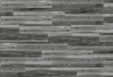 Objectflor EXPONA Wood Rough PVC Vinyl Design Planken Holzdesign Farbe COM4032 Burnt Beam, 914,4 mm x 152,4 mm; Paket je 3,34 m²