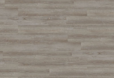 Objectflor EXPONA Wood Rough PVC Vinyl Design Planken Holzdesign Farbe COM4064 Grey Pine, 1219,2 mm x 152,4 mm; Paket je 3,34 m²