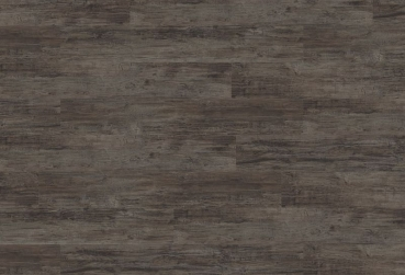 Objectflor EXPONA Wood Rough PVC Vinyl Design Planken Holzdesign Farbe COM4064 Grey Heritage Cherry, 1219,2 mm x 184,2 mm; Paket je 3,37 m²