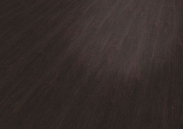 Karndean Lightline als Planke Holzdesign Antique Wenge 4476, 152,4 mm x 914,4 mm, Paket je 3,34 m²