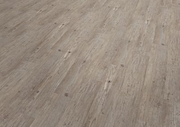 Karndean Lightline als Planke Holzdesign Country Plank, grey stained 4479, 152,4 mm x 914,4 mm, Paket je 3,34 m²