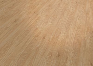 Karndean Lightline als Planke Holzdesign Oak, light Eiche hell 4484, 101,6 mm x 914,4 mm, Paket je 3,34 m²