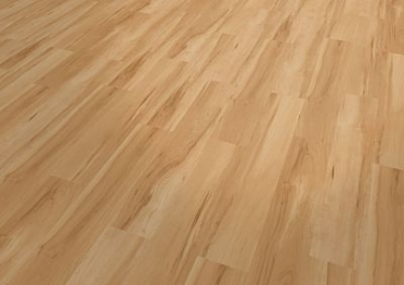 Karndean Lightline als Planke Holzdesign Rustic Maple Ahorn rustikal 4486, 152,4 mm x 914,4 mm, Paket je 3,34 m²