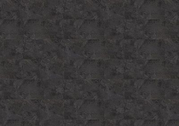 Karndean Lightline als Fliese Steindesign Slate, grey/Schiefer grau 4569, 304,8 mm x 609,6 mm, Paket je 3,34 m²