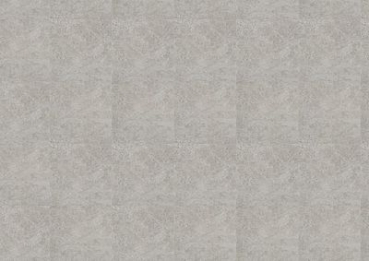 Karndean Lightline als Fliese Steindesign Concrete Beton 4574, 457,2 mm x 457,2 mm, Paket je 3,34 m²