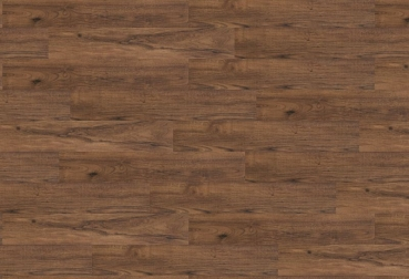 Objectflor EXPONA Wood Smooth PVC Vinyl Design Planken Holzdesign Farbe COM4089 Walnut Größe 152,4 mm x 914,4 mm; Paket je 3,34 m²