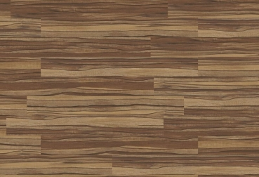 Objectflor EXPONA Wood Smooth PVC Vinyl Design Planken Holzdesign Farbe COM4028 Aged Indian Apple Größe 152,4 mm x 1219,2 mm; Paket je 3,34 m²