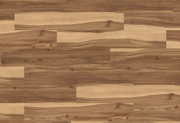 Objectflor EXPONA Wood Smooth PVC Vinyl Design Planken Holzdesign Farbe COM4090 Untreated Timber Größe 203,2 mm x 1219,2 mm; Paket je 3,46 m²