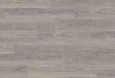 Objectflor EXPONA Wood Smooth PVC Vinyl Design Planken Holzdesign Farbe COM4082 Grey Limed Oak Größe 203,2 mm x 1219,2 mm; Paket je 3,46 m²
