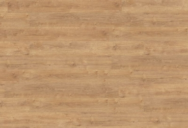 Objectflor EXPONA Wood Smooth PVC Vinyl Design Planken Holzdesign Farbe COM4085 light Classic Oak Größe 152,4 mm x 1219,2 mm; Paket je 3,34 m²