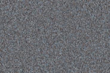 Vorwerk teppich  Teppich von Vorwerk fascination CORVARA NEU! 2016 @ Boden4You ...