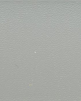 Boden4you vinyl design planken sockelleisten doellken for Boden 20 prozent