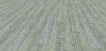 Vinylboden Ipc Hit Boden4you 310 230006 Fichte Altholz Grau Pvc