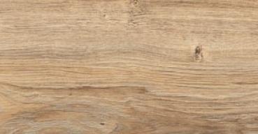 Boden4you Sonoma Oak Eiche Plew 20016 Wineo Pureline Bioboden