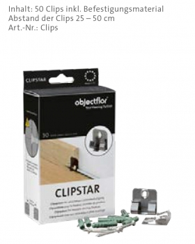 Www Boden4you Com Clipstar Objectflor Expona Domestic Sockelleisten