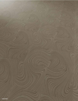 pvc vinyl bodenbelag design effekt fliesen swirl von objectflor expona com 5047 bei www. Black Bedroom Furniture Sets. Home Design Ideas