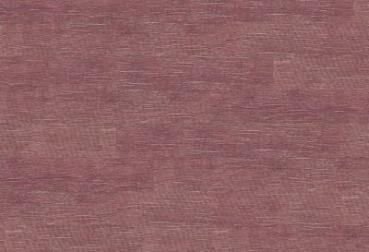 Wdlc wineo wood click vinyl chataeu brown designbelag planke