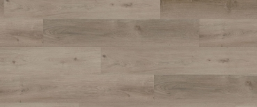 WINEO 400 Grace Oak Smooth DB00106 Planke zum kleben je 1200x180 mm, Paket je 3,89 m²