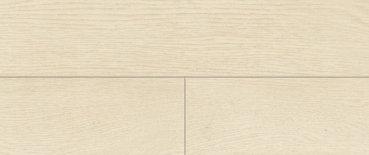 WINEO Windmöller 400 Multilayer www.Boden4You.com Multilayer Inspiration Oak Clear Bodenbelag PVC LVT Bad Wohnen Arbeiten kleben günstig frachtfrei TÜV Trusted Shop sicher kaufen Designvinyl