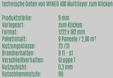 WINEO Windmöller 400 Multilayer www.Boden4You.com MLD00104 Moonlight Pine Pale Vinyl Design Bodenbelag PVC LVT Bad Wohnen Arbeiten kleben günstig frachtfrei TÜV Trusted Shop sicher kaufen Designvinyl