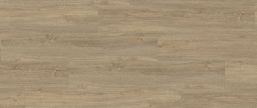 WINEO Windmöller 400 Multilayer www.Boden4You.com Multilayer Paradise Oak Essential Bodenbelag PVC LVT Bad Wohnen Arbeiten kleben günstig frachtfrei TÜV Trusted Shop sicher kaufen Designvinyl