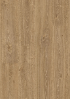 www.Boden4You.com Objectflor expona Flow Rustic Oak Wood Holz Eiche rustikal günstig kaufen Angebot frachtfrei SSL Trusted Shop
