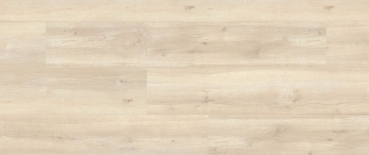Boden4You Fashion Oak Natural PL091C Wineo Pureline Wood XL Bioboden günstig kaufen LVT PVC Design Planken