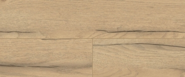 Boden4You Western Oak Cream PL094C  Wineo Pureline Wood XL Bioboden günstig kaufen LVT PVC Design Planken