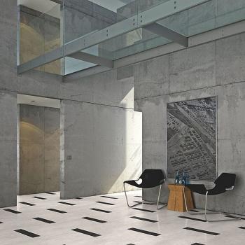 boden4you 2924 sandstone beige sandstein projectline vinyl. Black Bedroom Furniture Sets. Home Design Ideas
