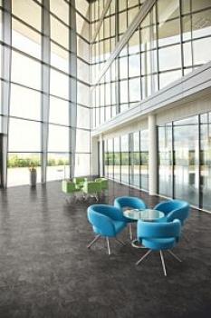 boden4you 2922 limestone grey kalkstein grau projectline. Black Bedroom Furniture Sets. Home Design Ideas