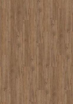 Pvc Design Planken | Boden4you 2944 Authentic Rustic Oak Authentische Rustikale Eiche