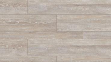 boden4you gerflor creation insight xpress lose verlegen vinylboden g nstig kaufen preis angebot lvt. Black Bedroom Furniture Sets. Home Design Ideas