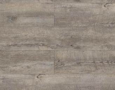 Gerflor CREATION 55 X´Press [INSIGHT X'PRESS] Holz Dekor RANCH PVC Vinyl Design Planken lose Verlegung Paket je 1,80 m²