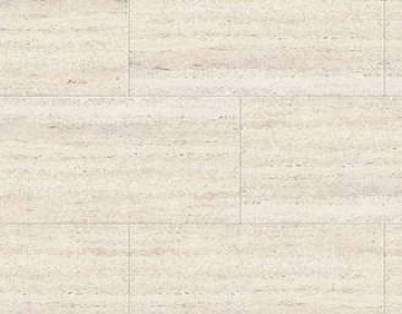 Gerflor CREATION 55 X´Press [INSIGHT X'PRESS] Stein Dekor Anathema PVC Vinyl Design Planken lose Verlegung Paket je 1,86 m²