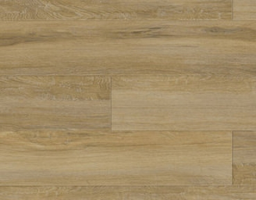 Gerflor CREATION 55 X´Press [INSIGHT X'PRESS] Holz Dekor Alisier PVC Vinyl Design Planken lose Verlegung Paket je 1,80 m²